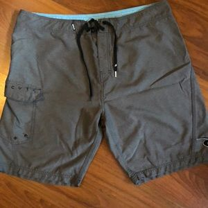 Other - Rip Curl board shorts